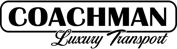 Coachman Luxury Transport | Tel: 631-390-9003